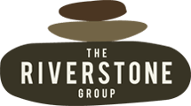The Riverstone Group